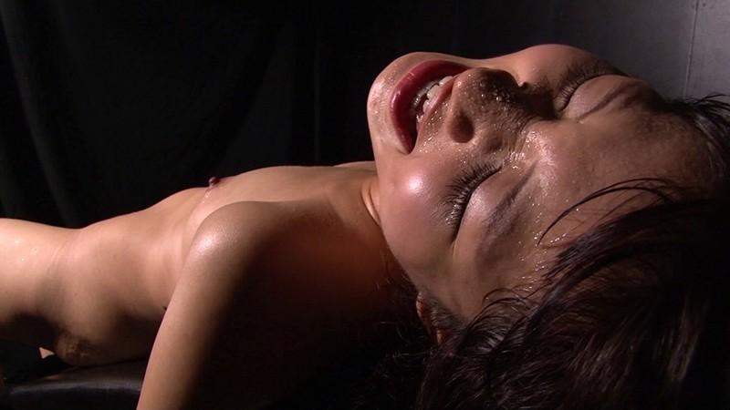 淫蠢絶頂穴地獄 秘奥が炎上したまま拘束放置される狂悶の女たち INFERNO BABE ULTRA FILM