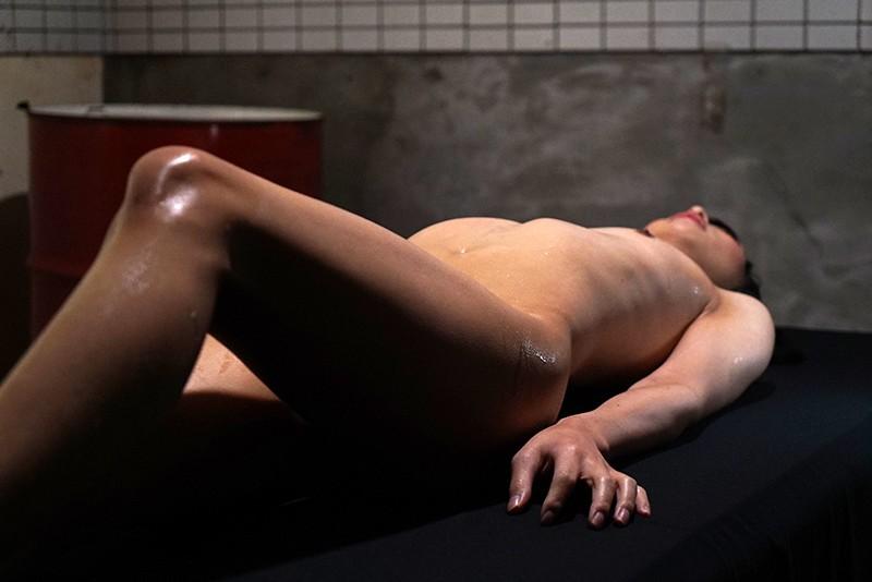 発狂絶頂オトコの娘 危ない射精と肛門昇天のマルチプル地獄1