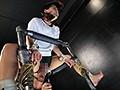[ARAN-014] 美少女絶頂地獄大図鑑 残酷処刑台の生娘 甘酸っぱい危険な匂いの蜜汁を垂れ流し ピクピクとみだらに痙攣する活きアワビ INFERNO BABE ULTRA FILM