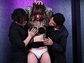 [ARAN-020] 発狂絶頂オトコの娘 恥辱の垂れ流しガン勃起とオマ○コ炎上
