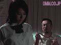 龍縛愛玩調教7 女子校生 上原千夏2