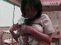 龍縛愛玩調教7 女子校生 上原千夏 2
