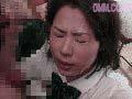 龍縛愛玩調教7 女子校生 上原千夏35