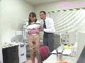 (arb022)[ARB-022] 龍縛愛玩調教22 受付嬢 星川みなみ ダウンロード 13