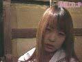 龍縛愛玩調教23 女子校生 音咲絢1