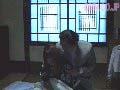龍縛愛玩調教23 女子校生 音咲絢21