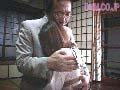 龍縛愛玩調教23 女子校生 音咲絢28