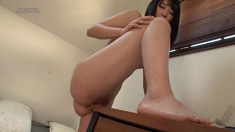 asian-pussy-humping