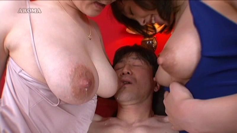 Breastfeeding wives xxx #12