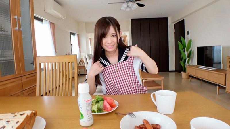 P.P.G.F プライベートパンチラガールフレンド 〜Private Panchira Girl Friend〜 キャプチャー画像 3枚目