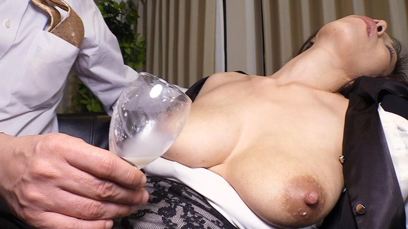 Breastmilk Porn Pics