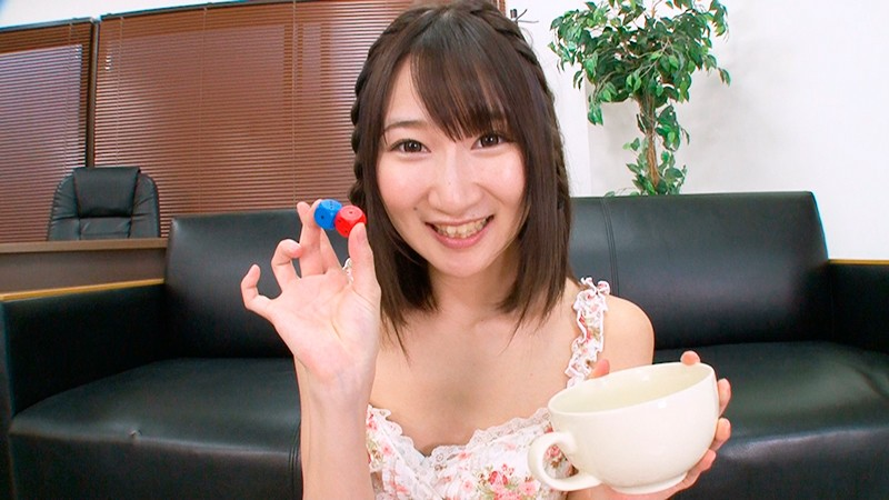 ARM-906 Studio Aroma Planning - Misaki Yumeno Will Provide You With Totally POV Masturbation Support