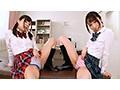 [ARM-946] ピチピチの女子○生が大集合! エッチな体をたっぷり見ながらセンズリさせてくれるDVD