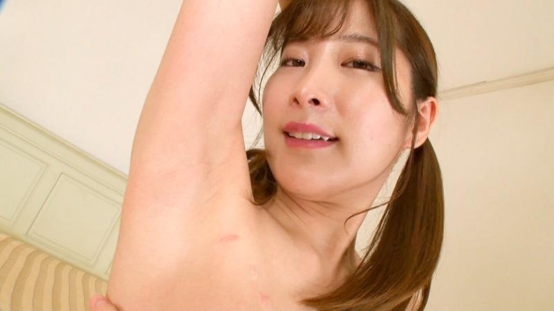 女子○生全身女体図鑑 第一号5