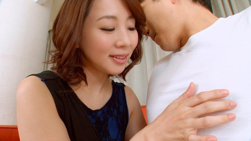 五反田シルキータッチ〜M男くん大好きなお姉さんたちだけが在籍するお店 成宮いろは 1枚目