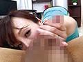 (asfb00257)[ASFB-257] 激ヤバ菊淫!!アナル舐め手コキ ダウンロード 5