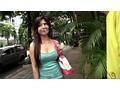 タイで素人をナンパしてハメてきました!スペシャル!2のサンプル画像