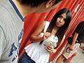微笑みの国、タイにてSクラスな素人娘をナンパしてサバーイな...sample1