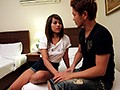 微笑みの国、タイにてSクラスな素人娘をナンパしてサバーイな...sample9