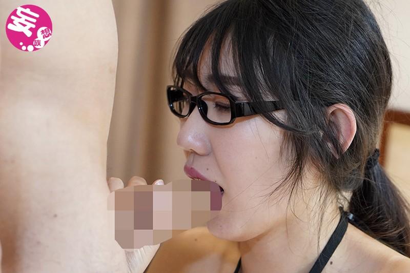AV女優即採用!驚愕の偏差値!天才韓流美女まさか、まさかのAVデビュー!えっ私がホントに日本のスターに…!? キャプチャー画像 1枚目
