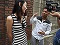 スタイルの良さが際立つ!ラッシュガードを着た韓国娘をナンパして即AVデビュー!!