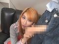 [ASIA-088] 日本人では見られないムッツリスケベなリアクション!韓国娘に日本男児のセンズリを見せつけたら?