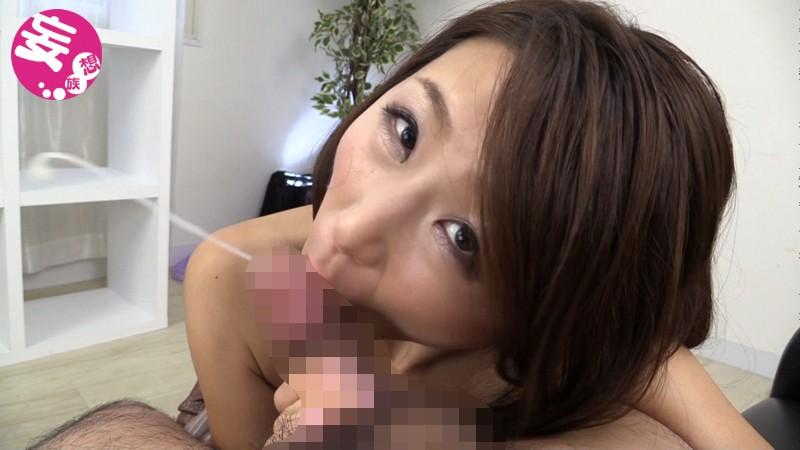 画像,篠田あゆみ (しのだあゆみ) 月間AV女優ランキング 2015年3月 新作まとめ 1位。