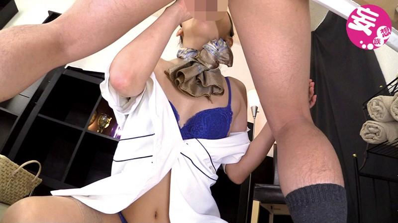 囁き淫語メンズ性感サロン 花咲いあん|無料エロ画像2