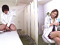 ナンパ「中年男性の悩みや相談を聞くバイトをしませんか?」街行くJKがお金と人助けの為に密室で勃起不全オジ様を慰める女子校生EDカウンセリング(6)