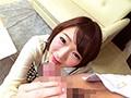 痴女リータ ロリ顔でドSな美少女は日本男児の大好物 涼川絢音