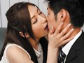 甘い魅惑の中出しキャリアウーマン 篠田あゆみ 佐々木あきsample7