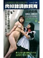 肉奴隷調教飼育 淫欲の館 [ATI-026]