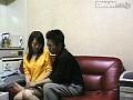 悪徳プロダクション 淫魔面接sample28