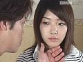 淫魔CINEMASHOW3 淫魔塾1