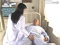 (ati034)[ATI-034] 淫魔CINEMASHOW4 淫魔病棟2 ダウンロード 18