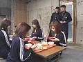 淫魔CINEMASHOW5 淫魔収容所2sample16