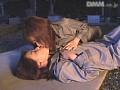 淫魔CINEMASHOW5 淫魔収容所2sample30