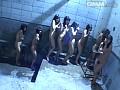 ネオヤプーズ 【集団調教ハーレム】 「お前等に許されるのは、命令を聞くことだけだ」 0
