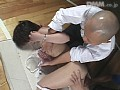 (atid071)[ATID-071] 淫魔学園2 ダウンロード 39