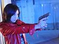 (atid00157)[ATID-157] 女捜査官、堕ちるまで… THE END 雪見紗弥 姫咲りりあ ダウンロード 4
