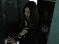 (atid00209)[ATID-209] 女捜査官、堕ちるまで… 春日由衣 ダウンロード 6
