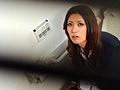 (atid00209)[ATID-209] 女捜査官、堕ちるまで… 春日由衣 ダウンロード 8