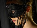 女体拷問研究所OUTSIDE BEHIND THE MASK EPISODE-00 淫辱仮面〜ダブルエクスタシー〜 堀咲りあ 2
