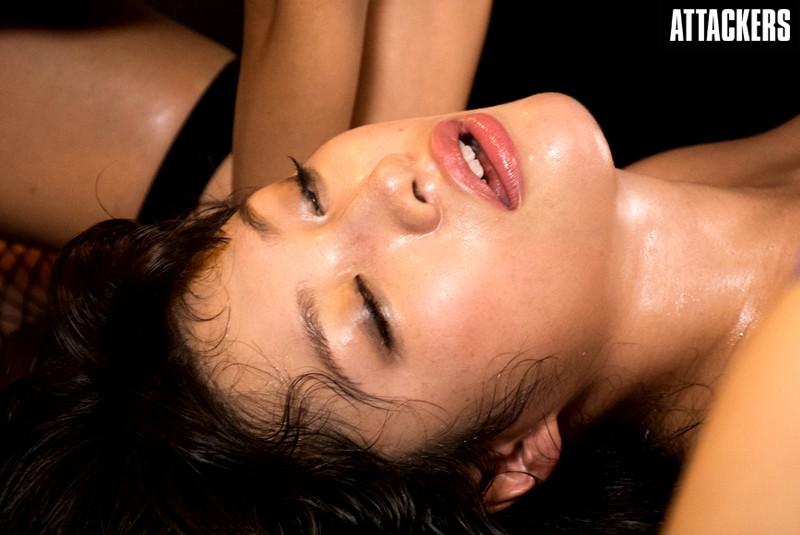 【淫乱・ハード系】 ジャッカル~修羅姫たちの快楽処刑台~Round-01 その残酷、愛しいほどに キャプチャー画像 1枚目