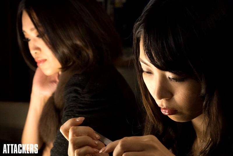 【淫乱・ハード系】 ジャッカル~修羅姫たちの快楽処刑台~Round-01 その残酷、愛しいほどに キャプチャー画像 2枚目