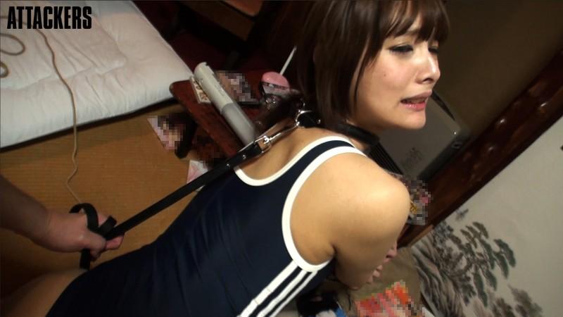 監禁ドキュメント2 坂口みほの キャプチャー画像 12枚目