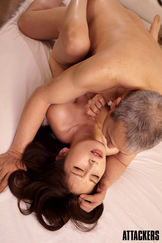 【人妻】狂った熟肉~せつなき痙攣の残酷~ 佐々木あき キャプチャー画像 7枚目