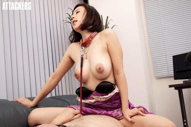 淫靡なる潜入〜美しき狂乱の堕天使〜 松下紗栄子