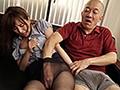 女支店長の湿ったパンスト 希崎ジェシカ:atid00315-3.jpg