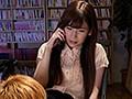 [ATID-318] 女教師玩具化計画 明里つむぎ